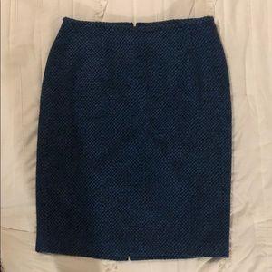 Calvin Klein Skirts - Calvin Klein Skirt Suit